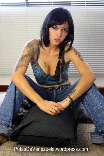 fotos de putas preñadas fotos de putas venezuela